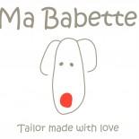 cropped-babette-_-0-ground-floor1.jpg