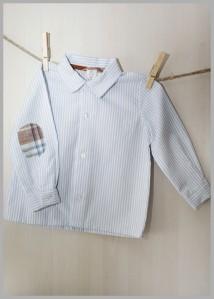 camicia2chiaro2acornice1