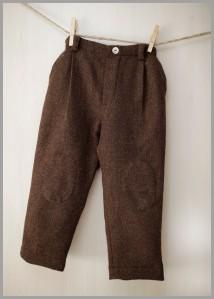 pantalonicornicenew